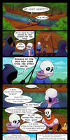 OTV: Chapter 2: Page 57 by AbsoluteDream