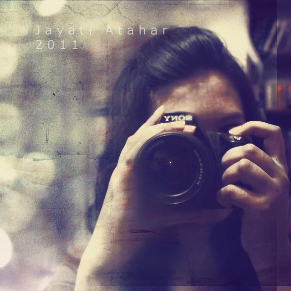 Photoloaded's Profile Picture