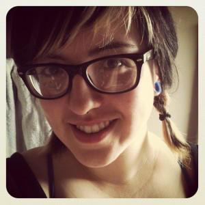 SarahBeavis's Profile Picture