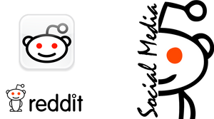Reddit by Boogalabee