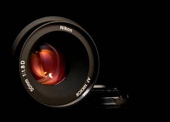 Nikon love 1 by dye1337