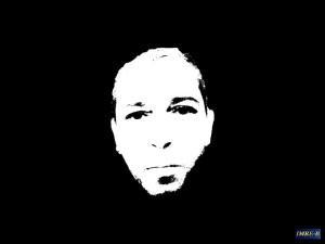 Imre-B's Profile Picture