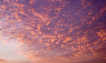 El cielo sobre mi casa 2 by negativefeeling
