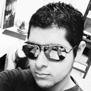 Jaguero92's Profile Picture