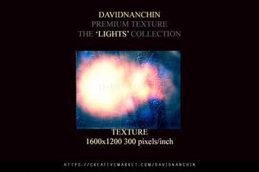 Lights 2 by davidnanchin