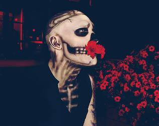 Online Skel by davidnanchin