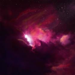 Nebula by jldyr