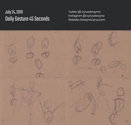 Gesture 2017-07-24 by cyrusdwayne