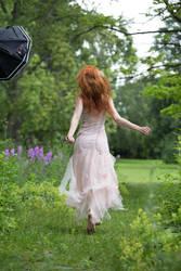 Fairy 10 by Fuchsfee-Stock