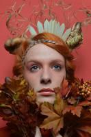 Autumn 01 by Fuchsfee-Stock