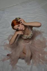Fairy 08 by Fuchsfee-Stock