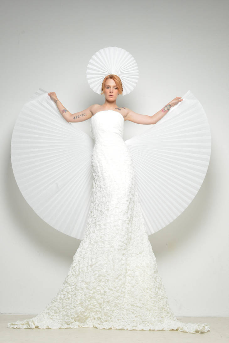 Angel 02 by Fuchsfee-Stock