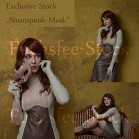 Exclusive Stock by Fuchsfee-Stock