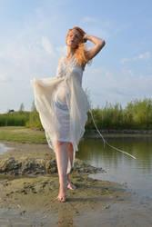 Summerbreeze 02 by Fuchsfee-Stock