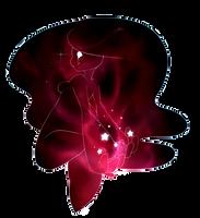 [ Moe ] Handfuls of Starlight by Dreamsverse