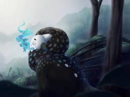 [ Sona ] Inspire Me by Dreamsverse