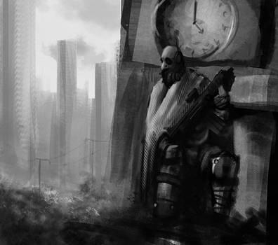 commando-HJ4 by TheTrooper