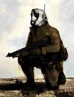 troop by TheTrooper
