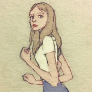 LavenderStuff's Profile Picture