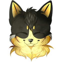 Repi :YCH: by Wolf-SiSi