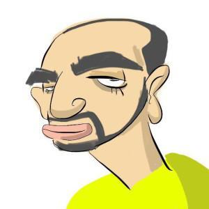 Santalux's Profile Picture