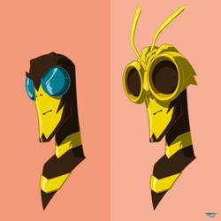 Buzz-Off by Santalux