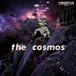 the cosmos by mr-insomnia777