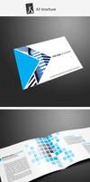 A5 Brochure 7 by demorfoza