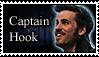 Captain Hook by Susiruhtinatar