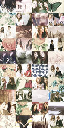 YoonHyun Picspam by sonelf