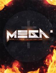 Deviant Id by I-Mega-I