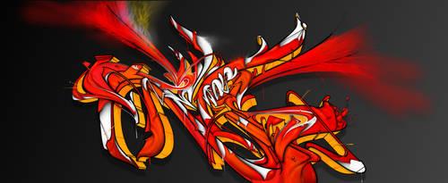 Zeks by Zheks-one