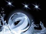 Eye Splash by Undead-Academy