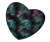 Design Heart Emote