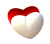 Heart2Heart -Free 2 Use by Undead-Academy