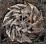 Dream Pinwheel by Undead-Academy