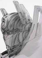 Optimus by Swiper-dA