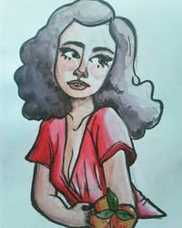 Marina by Italy1231