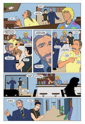 Olympus Inn, Page 4 by themightyfro
