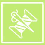 ThimblesThreadIcon by ThimblesThread