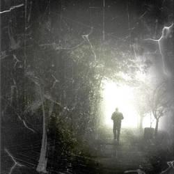 Descending into Darkness... by Daimonion-in-Sound
