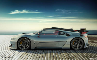 BMW Subsido Concept V2 - 7 by cipriany