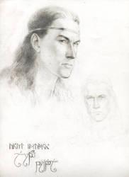 Elrond by meneldil-elda