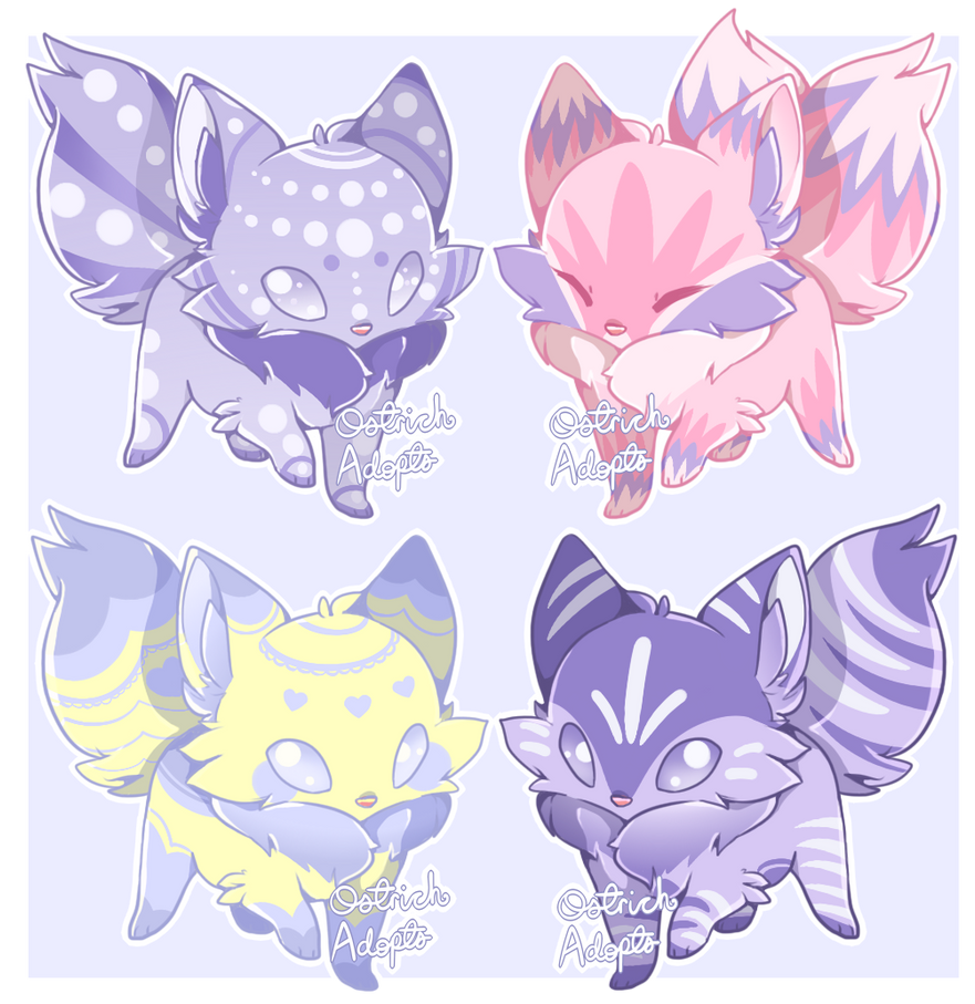 fox_adopts___2_4_open___by_ostrichadopts