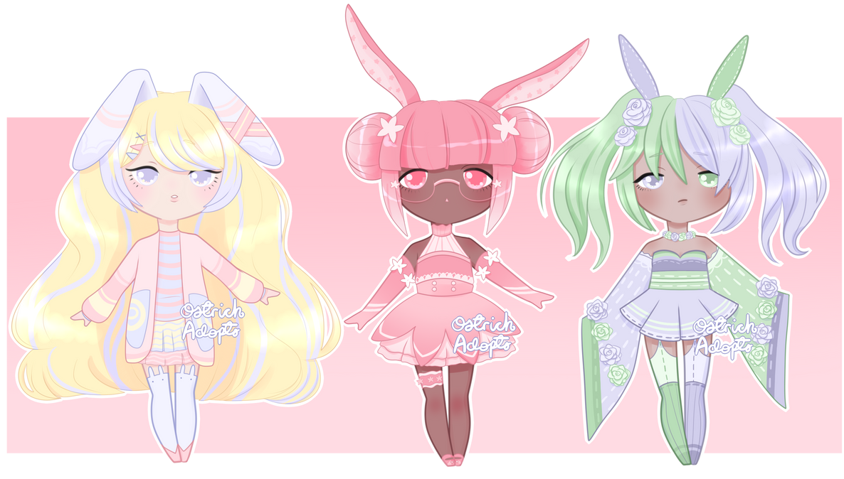 usagimimi_adopts___3_3_open___by_ostrich