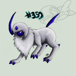 359 by Vadnika