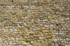 Wall by tmm-textures