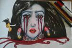 Venezuela como me dueles... by mafer1480