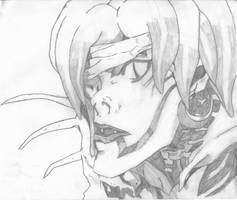 Rem by AnimeDaydream