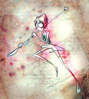Pearl by SenSaii